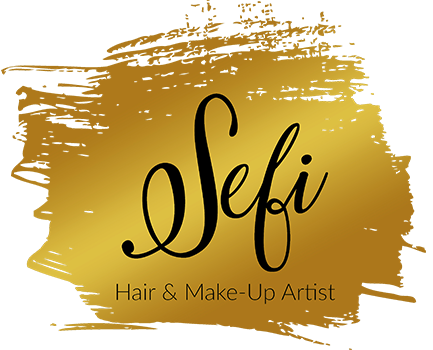 Sefi Hair & MakeUp Artist